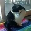 Kiku571's avatar