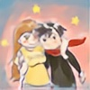 Kikubi's avatar