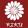 kikudesign's avatar