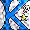 Kikuhime's avatar