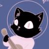 KikuHondalover07's avatar