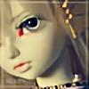 Kikuka-chan's avatar