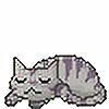 Kikukaede's avatar