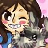 Kikulina's avatar