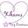 kikums's avatar