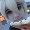 Kikuno-chan's avatar