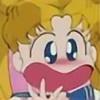 KiKurenai's avatar