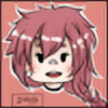KikuruAcchi's avatar