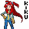 Kikurukina's avatar