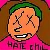 Kikus's avatar