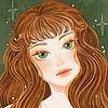 Kikuuwu's avatar