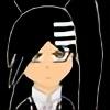 KikuxKid's avatar