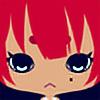KikuYamae's avatar