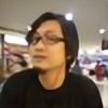 kikxbulacan's avatar