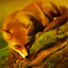 kikxsuk's avatar