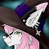 Kikyishii's avatar