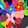 Kikyo1239's avatar