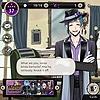 kikyo19986's avatar