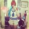 kikyo291's avatar