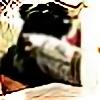 kikyo339's avatar
