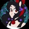 Kikyo59's avatar
