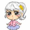 kikyomi's avatar