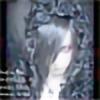 kikyosan94's avatar
