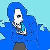 KikyoTale's avatar