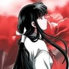 KikyoTsukuyomi's avatar