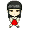 Kikyouchanx's avatar