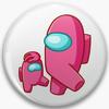 Kil0r's avatar