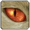 kil1k's avatar