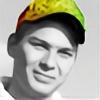 kil4's avatar