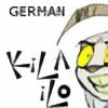 KiLA-iLO-german's avatar
