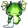 kila822's avatar