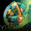 Kilae's avatar