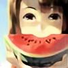 kilah234's avatar