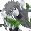 kilajoin's avatar