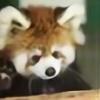 kilala1120's avatar