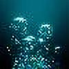 kilala166's avatar