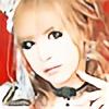 Kilala831's avatar