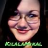 KilalaMikal's avatar