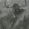 Kilamanjaro36's avatar