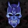 kilaquin's avatar