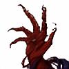 kilara's avatar