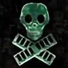 Kilara1212's avatar