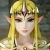 KilaraRenee's avatar