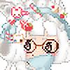 Kilarei's avatar
