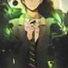 Kilareth's avatar