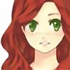 kilari-chan's avatar